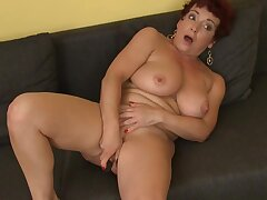 Broad in the beam Teat Czech Milf Jessica Hammers Their way Cunt - Jessica kaysha libuse