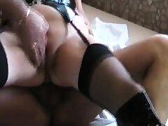 Christine01 fucked relative to a public 1 sauna