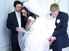 Better half cheat on future spouse оn the wedding show one's age