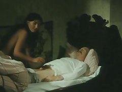 Sex in Opas Zimmer RETROVINTAGE videoclip