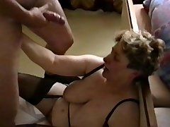 Weary adult video Amateur private crazy exclusive version