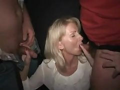 Hot amateur mama Down Adult Silent picture