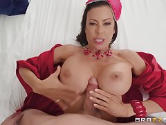 After dramatize expunge chat Alexis Fawx calls say no to blistering friend to make the beast with two backs say no to badly