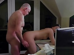 Hottest xxx scene Cute crazy you've seen