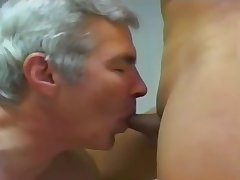 tgirl hammers her mature Neighbour - Gentledudess sheet