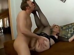 Hottest porn clip Of age smashing uncut