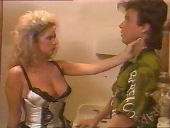 Robofox - Parody paradigmatic 1987
