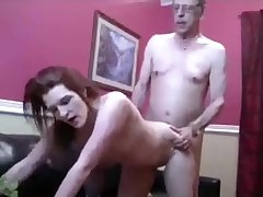 Grandpa Dick 4