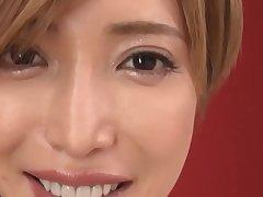 君島みお1-Can only be used with the site for which license is granted 006