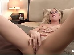 Jessie Fontana is a dirty minded woman who likes to bonk her best friend's son