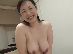 Big Boobs Japanese Milf 03