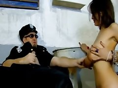 Portugal Nuisance Smoking Hd Sexual connection